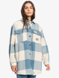 Sea Adventures - Jacket for Women  EQWJK03043