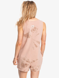 Pacific Mind - Playsuit for Women  EQWKD03015