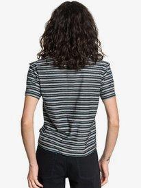 Quiksilver Womens - T-Shirt for Women  EQWKT03055
