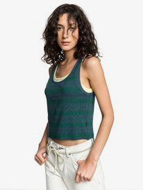 Quiksilver Womens - Vest for Women  EQWKT03057