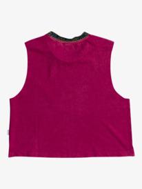 Central Land - Vest Top for Women  EQWKT03087