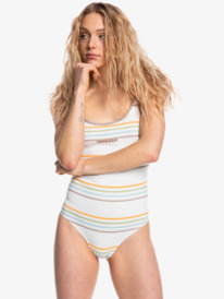 Rider Bay - Body Suit for Women  EQWKT03127