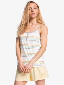 Authentic Sunrise - Tank Top for Women  EQWKT03130