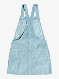Layer Up - Pinafore Dress for Women  EQWWD03042
