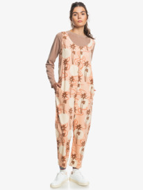 Sun Swirl - Jumpsuit for Women  EQWWD03043