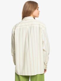 Ride The Sun - T-Shirt for Women  EQWWT03056