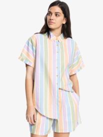 Pacific Daze - Shirt for Women  EQWWT03076