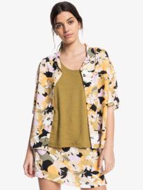 Sunny Ride - Shirt for Women  EQWWT03078