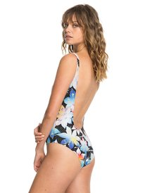 Quiksilver Womens - One-Piece Swimsuit  EQWX103007