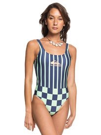 Originals Heritage - One-Piece Swimsuit for Women  EQWX103016