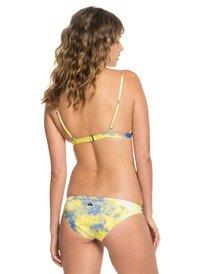 Quiksilver Womens - Bikini Top  EQWX303004