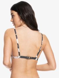 Quiksilver Womens - Bralette Bikini Top for Women  EQWX303042