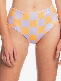 The Geo - Bikini Bottoms for Women  EQWX403014