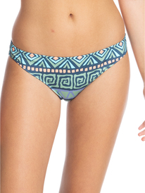 Quiksilver Womens - Bikini Bottoms for Women  EQWX403017