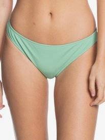 Quiksilver Womens - Bikini Bottoms for Women  EQWX403018