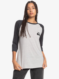 Standard - T-Shirt for Women  EQWZT03030