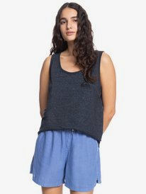 Quiksilver Womens - Vest Top for Women  EQWZT03040