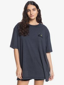 Quiksilver Womens - T-Shirt for Women  EQWZT03041