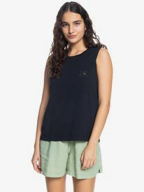 Quiksilver Womens - Vest Top for Women  EQWZT03042
