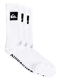 3 Pack - Crew Socks  EQYAA03669