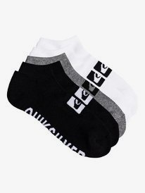 5 Pack - Ankle Socks  EQYAA03670