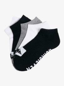 5 Pack - Ankle Socks  EQYAA03670
