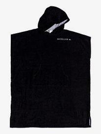 Hoody Towel - Surf Poncho  EQYAA03884
