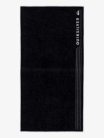 Linepack - Beach Towel  EQYAA03911