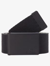 The Jam - Webbing Belt for Men  EQYAA03912