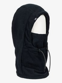 Preston - Hooded Balaclava  EQYAA03919