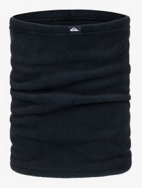Casper - Neck warmer  EQYAA03933