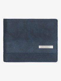 Arch Supplier - Bi-Fold Wallet for Men  EQYAA03943