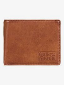 Slim - Bi-Fold Wallet for Men  EQYAA03944
