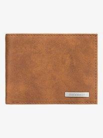 Bridgies - Tri-Fold Wallet for Men  EQYAA03962