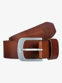 The Everydaily - Leather Belt  EQYAA03964