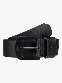 The Everydaily - Leather Belt for Men  EQYAA03964