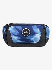 Jungler - Bum Bag  EQYBA03095