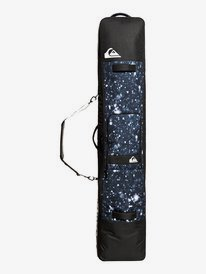 Platted - Wheeled Snowboard Travel Bag  EQYBA03141