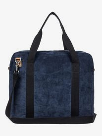 Carrier Cord 20L - Corduroy Weekend Bag  EQYBA03155