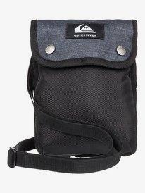 Carrier 0.5L - Small Shoulder Bag  EQYBA03157