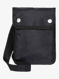 Carrier 0.5L - Small Shoulder Bag  EQYBA03157