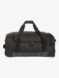 New Centurion 60L - Wheeled Duffle Bag for Men  EQYBL03177