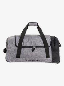 Grande valise à roulettes pour Homme EQYBL03139 Quiksilver New Reach 100L