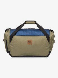 Namotu 40L - Medium Duffle Bag  EQYBL03179