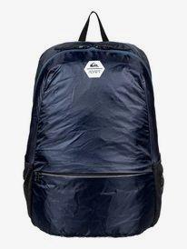 Primitiv 22L - Medium Backpack  EQYBP03536