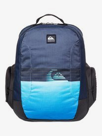 Schoolie 30L - Large Backpack  EQYBP03557