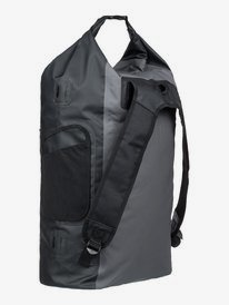Sea Stash 35L - Medium Roll-Top Wet/Dry Surf Backpack  EQYBP03562