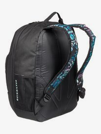 Schoolie Cooler 25L - Medium Backpack  EQYBP03567