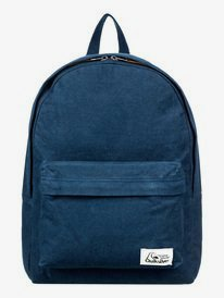 Everyday Poster 25L - Medium Backpack  EQYBP03568