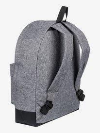 Everyday Poster Plus 25L - Medium Backpack  EQYBP03569